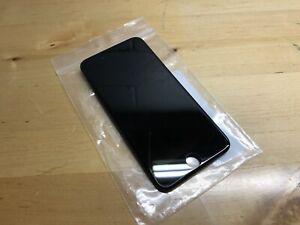 OEM Original Apple iPhone 6 Black Display Screen Replacement - (B Grade)
