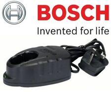 BOSCH AL2404 caricabatteria (per adattarsi: Bosch 18 V & 24 V Capsula stile batterie)