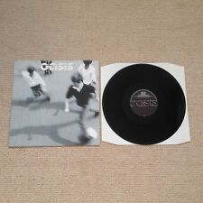 "So Rare! New UNPLAYED, 2000 PROMO - Oasis - Go Let It Out - 12"" Vinyl Single"