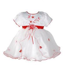 Ropa Bebe K-youth® Camiseta Tops de bebé niñas + Tutú Princesa ... 959fd44fef24
