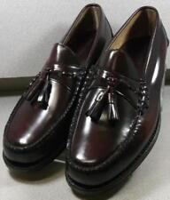 12 masculino tamanho de calçado EUA vestido sapatos para Homens   eBay e2d2f09891