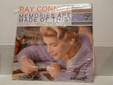 RAY CONNIFF Memories are made of this B47079L