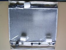 AUTOMATIC  RADIATOR SUZUKI GRAND VITARA  XL-7 2.0 HDI  TDI DIESEL1998 TO 2005
