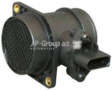 DEBIMETRE D AIR MASSIQUE JP GROUP VW GOLF IV Variant 1.8 T 150CH