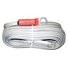 Xantrex Freedom 458 Inverter/Charger 15ft Battery Temperature Sensor BTS Cable