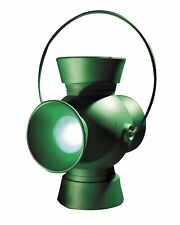 DC Collectibles Green Lantern Power Battery and Ring 1:1 Scale Prop Replica
