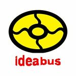 Ideabus-Hometextile-crafts-gallery