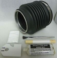 Mercruiser Alpha Gen 2 Gimbal Housing Repair Kit 983-162