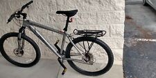 "SPECIALIZED HARD ROCK COMP 19"" DISC BRAKE 24 SPEED EXCELLENT CONDITION JUST $599"