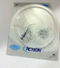 Acteon Satelec Scaler Tip no- 1 (ORIGINAL TIP)