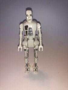 8D8 Return of the Jedi Kenner Vintage Action Figure - Complete