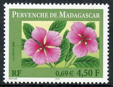 STAMP / TIMBRE FRANCE NEUF N° 3306 ** FLORE PERVENCHE