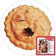 American Pie / O.S.T - American Pie (Original Soundtrack) [New Vinyl LP] Picture
