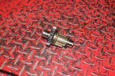 SUZUKI GSXR1000 GSXR 1000 K1/2 ENGINE CRANK BALANCE SHAFT