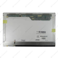 """Écrans et panneaux LCD LCD CCFL pour ordinateur portable 14,1"""""""