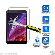 Tempered Glass Screen Protector Film For Asus Memo Pad 7 ME176C ME176CX StylishA