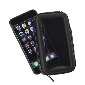Bike It Mirror-Mount Smartphone Holder Medium BC41542 - T