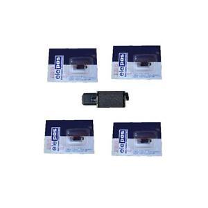 4 PACK - Ink Roller to Fit Sam4s ER-180 ER180 Cash Register