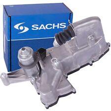 Sachs Attuatore Frizione Citroen C2 C3 Peugeot 207 1007 1.4 1.6 16V + HDi 2002>