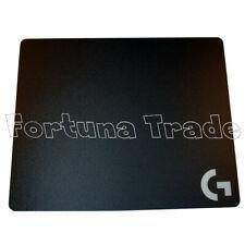 Logitech G440 Gaming Maus Pad Mouse harte stabile Polymer Oberfläche 34x28x3cm