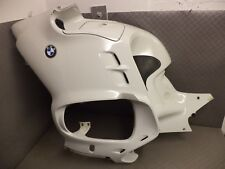 2004 BMW R1150RT R1150 RT left hand side fairing (NOT ex police).