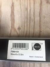 Nedo mEssfix-8 8 Metre