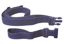 Safety Crotch Crutch Strap for Lifejacket Buoyancy Aid Sailing Boat Yacht N66 OF
