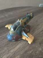 1996 LFL Star Wars Action Fleet LGTI