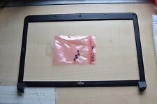 Fujitsu LifeBook AH530 Screen Bezel + Covers