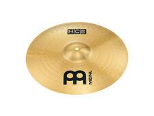 """Meinl HCS 16"""" Crash Cymbal"""