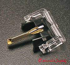STYLUS NEEDLE EV PM3177DE for Shure NDC-EJ NDC-ED Designer Series 774-DEJ DE