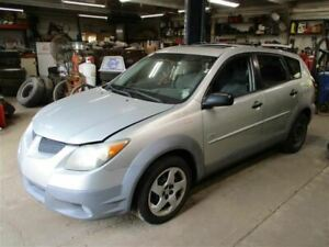 Timing Cover 1ZZFE Engine Fits 98-08 COROLLA 303929