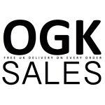 OGK Sales