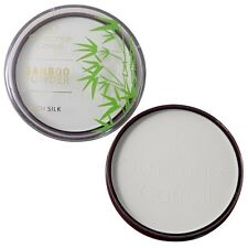 Constance Carroll UK Bamboo Powder with Silk CCUK