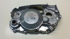 kawasaki kd175 clutch cover inner right 14032-110-2H   fits 76-79 KD175 enduro