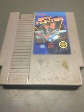 Spy Hunter (Nintendo) 1987 3 screw SunSoft NES racing video game FREE SHIPPING