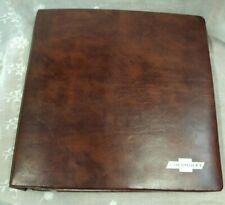 1977 CHEVROLET SALES ALBUM Paint Charts / Seat Trims IMPALA Monte Carlo CHEVELLE
