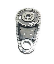 Timing Chain Kit Fits GM Century Malibu Equinox Montana 3.1L 3.4L 3.5L