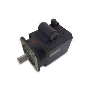 1FT6081-8AF71-1AG1 Siemens AC Servo Motor