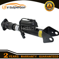 W166 Rear Air Suspension Shock Absorber ADS For Benz ML350 550 63AMG A1663200130