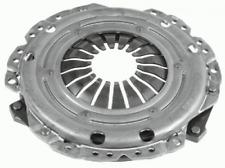 Kupplungsdruckplatte für Kupplung SACHS 3082 297 531