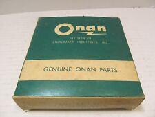Onan Lawn Mower Carburetors for sale | eBay