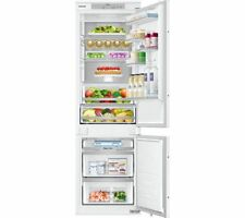 SAMSUNG BRB260031WW/EU Integrated 70/30 Fridge Freezer