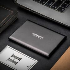 "NEW 2.5"" Portable External hard drive USB 3.0 for Laptop/PC/MAC/Xbox one/PS4"