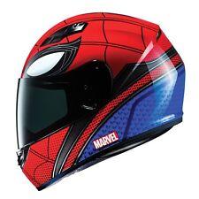 HJC Cs-15 Spiderman Homecoming Helmet Small 55-56cm C5shs