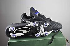 Puma vintage Phantom Pro UK 7,5 41 Fußballschuhe soccer BOOTS New