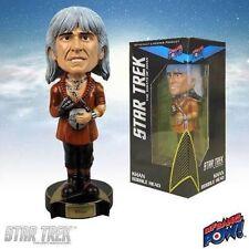 Figurines et statues de télévision, de film et de jeu vidéo Funko avec Star Trek