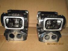 1x Ersatzteil Ducati 851 888: Zylinderkopf Ventile cylinder-head valves culasse