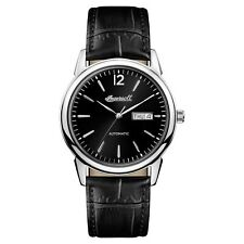 Ingersoll Mens New Haven Automatic Watch - I00502