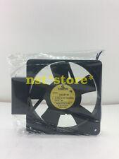 1Pcs For 2750MTP-15 Ikura Seiki Fan 1302-338 220V 50//60Hz 37W